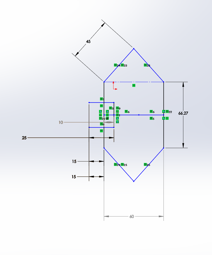 Completely Mechanical Logic Gates Bistable Flip Flop Circuit The Dimension Marked 60 Is Output Heres How It Responds To Different Inputs Input 01 Note Reads 575