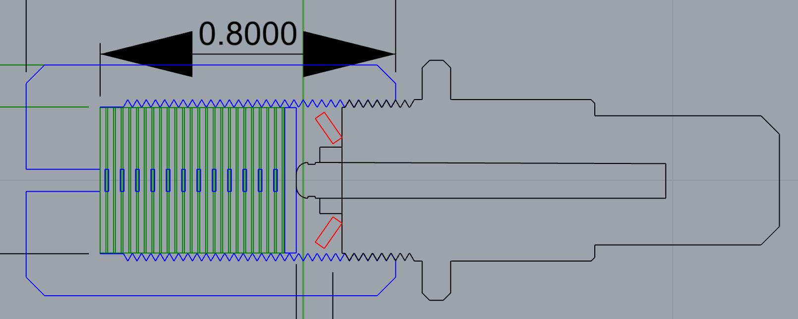 Sam Calisch Op Amp Led Driver Problem Electrical Engineering Stack Exchange Oscillating Knife Sketches Using Rolands Drag Module