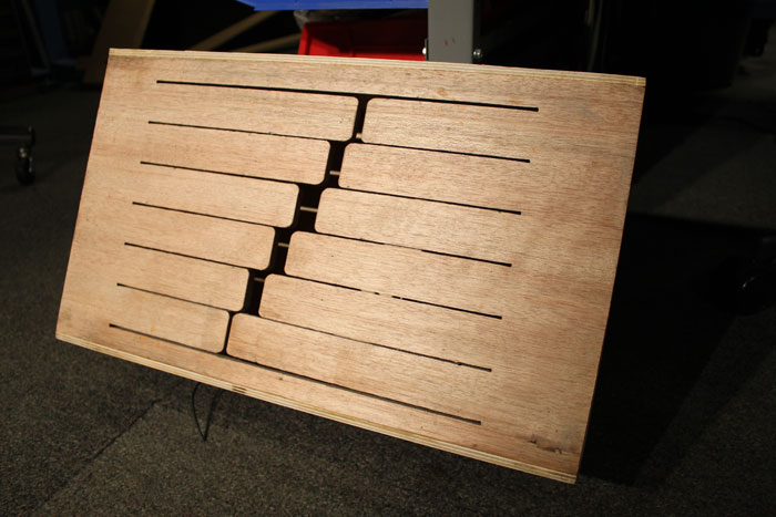 ... Plans wooden box xylophone plans, rolling lumber storage rack plans
