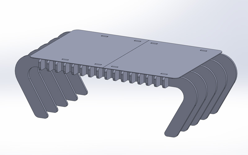 Solidworks design table crowdbuild for for Design table not working solidworks