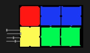 Kokopelli allows you to do some nifty stuff, like create a simple box.