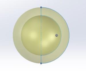 Jade Ball Revolution
