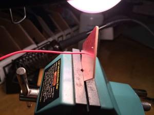 Input Circuit 2