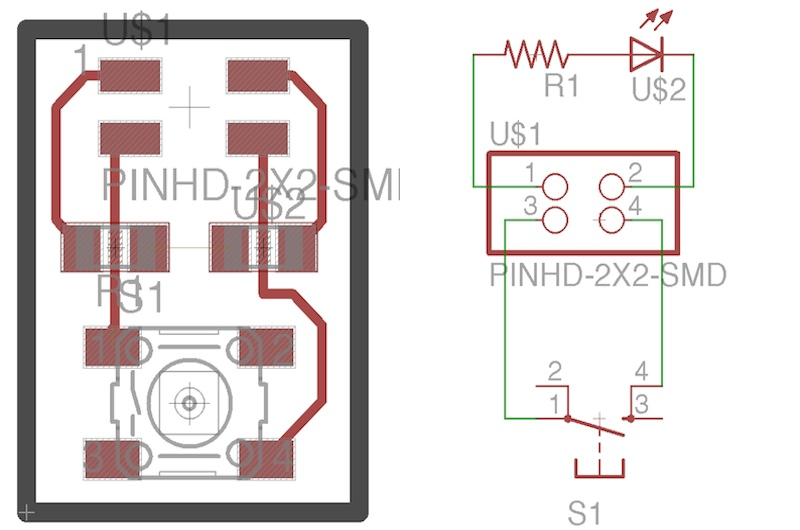 Week Six: Electronics Design
