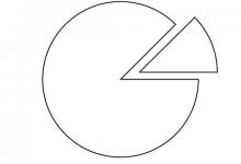 Project π