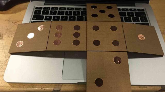 dice_copper