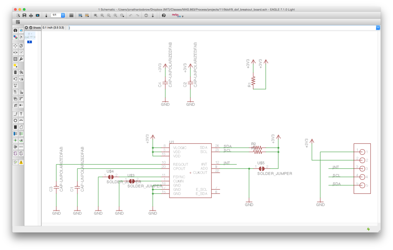 Final Project Kitchen Lighting Wiring Diagram Screen Shot 2014 12 11 At 13801 Am