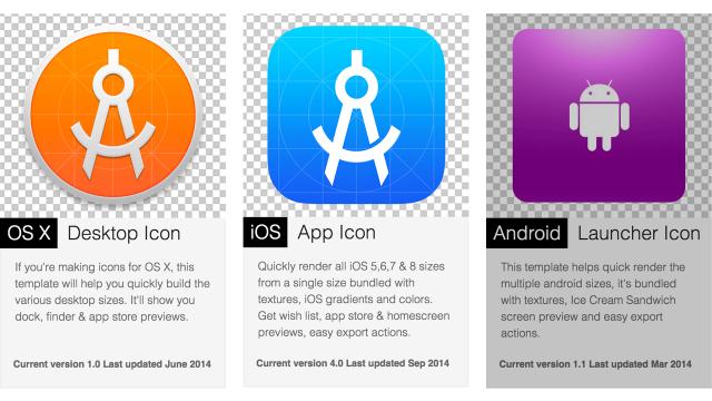 icon_templates