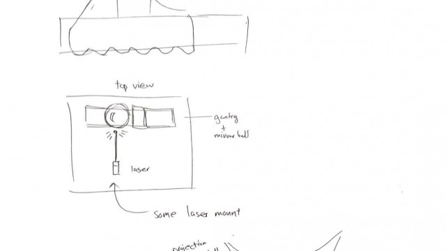 sketch_of_machine