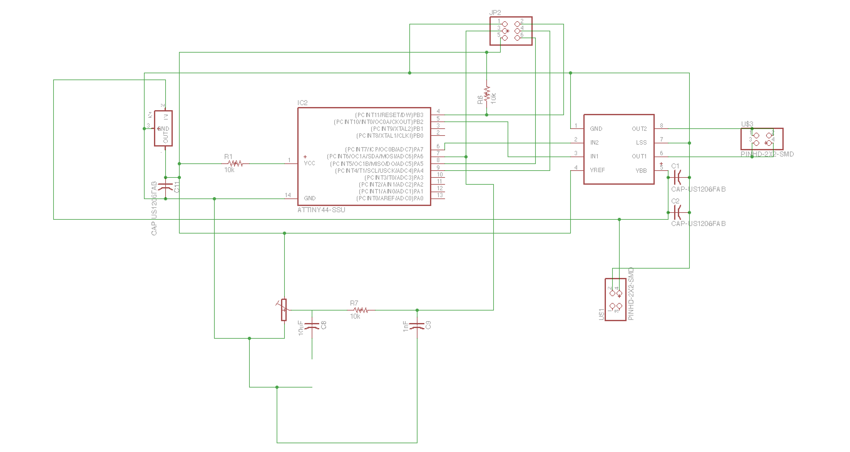 Output Devices 70 Watt Mosfet Audio Amplifier Circuit And My Layout
