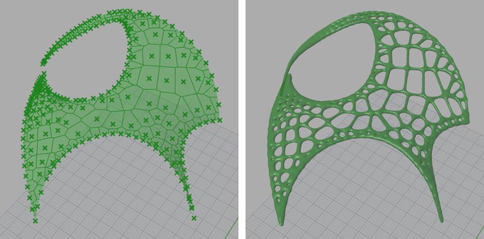 Plugin Design Pattern Python