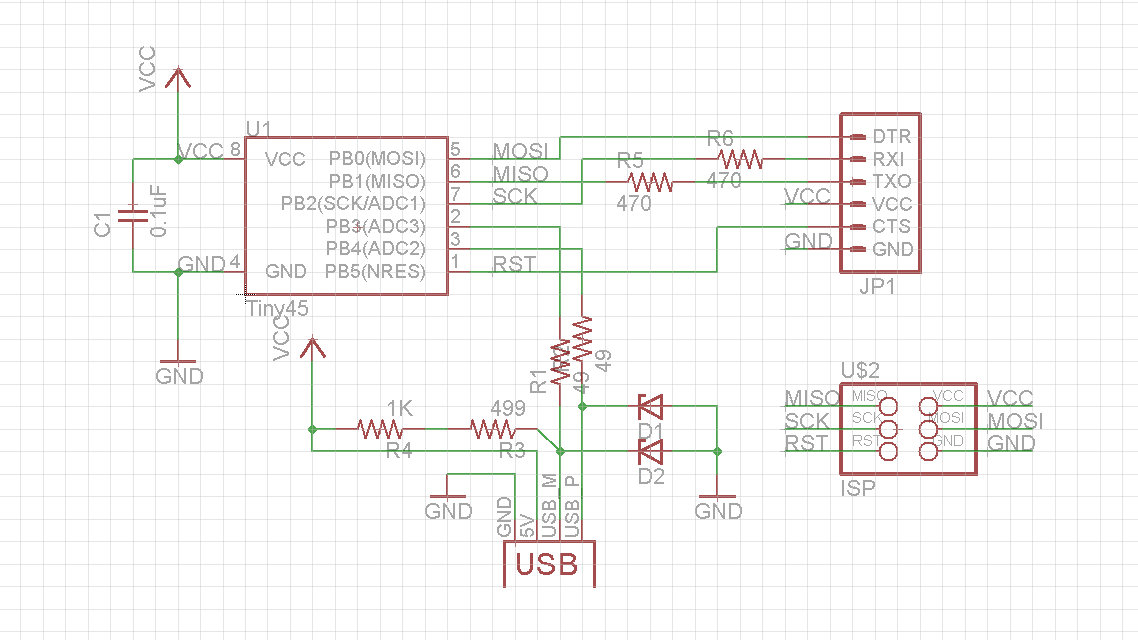 fabftdi usb circuit schematic usb schematic #9