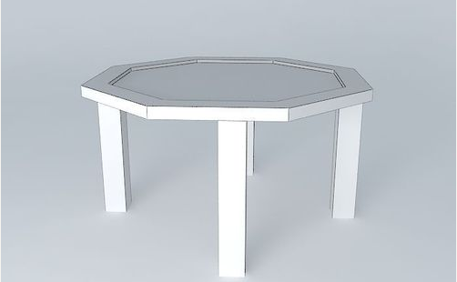 Week 0 - Final Project Ideas and CAD feature image