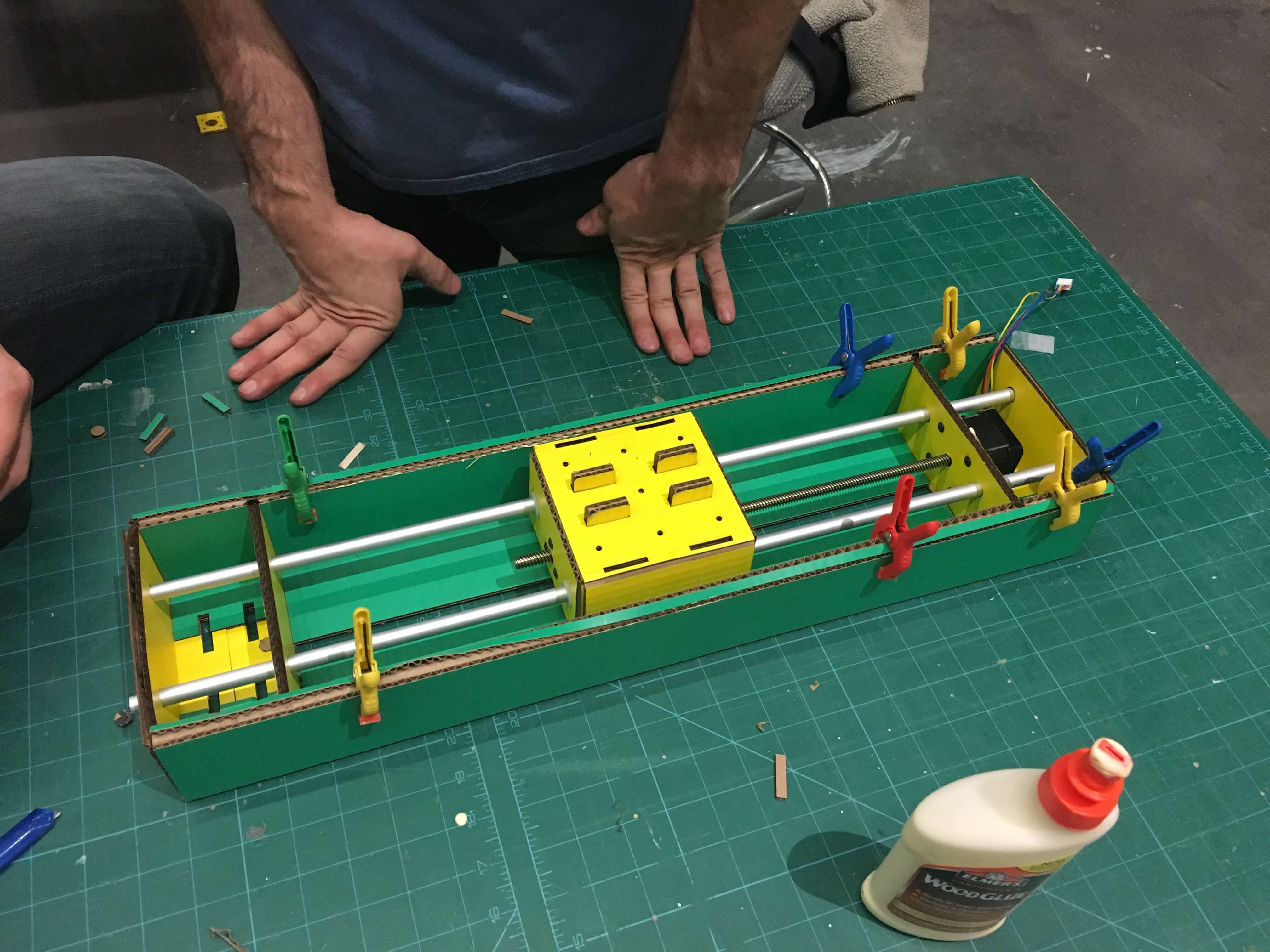 finished_motor__assembly