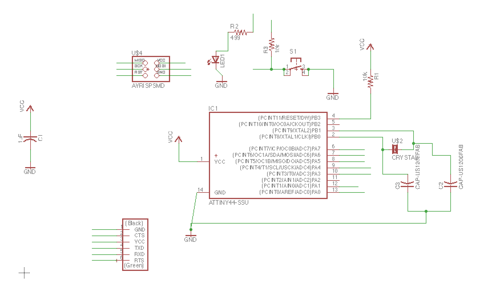eagle_schematic