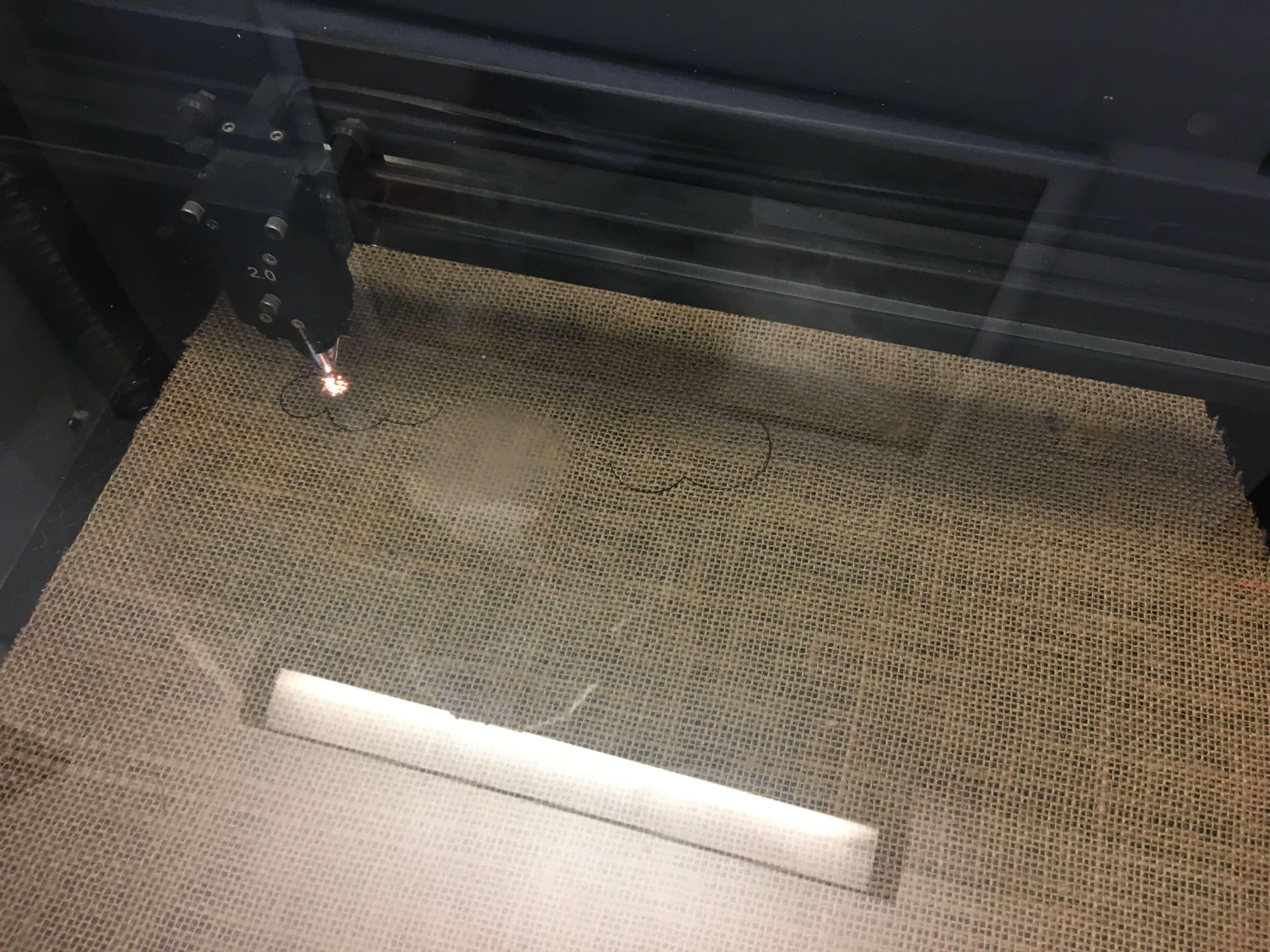 laser_cutting_burlap