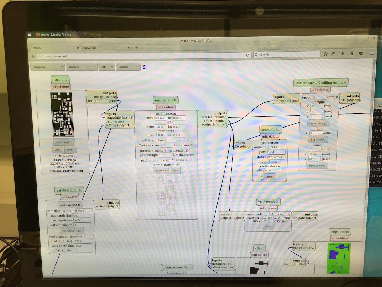 Printed Circuit Board Software