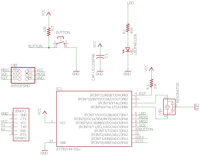 05] Electronics Design