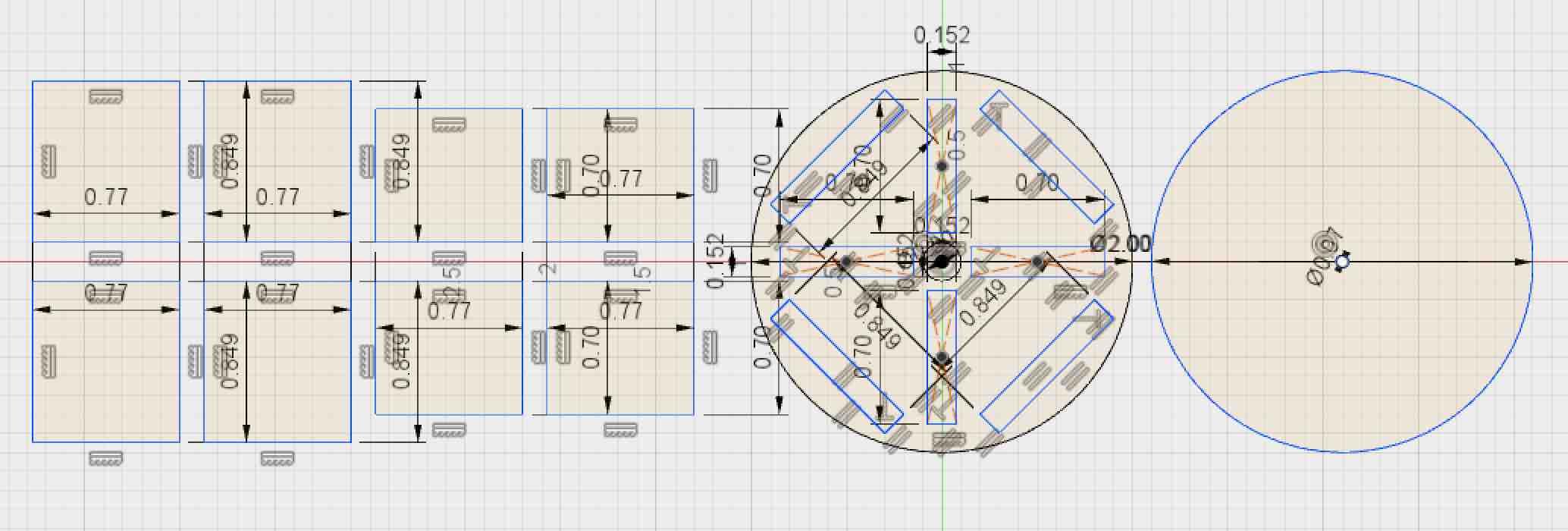 Light Sensor 300dpi Png Eagle Schematic Board Schematic Image