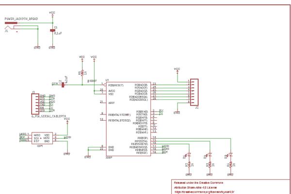 Week 5 - Richard Liu Arduino Schematic Eagle on breadboard schematic, servo schematic, atmega32u4 schematic, ipad schematic, shields schematic, msp430 schematic, wiring schematic, wireless schematic, iphone schematic, apple schematic, pcb schematic, audio schematic, atmega328 schematic, robot schematic,