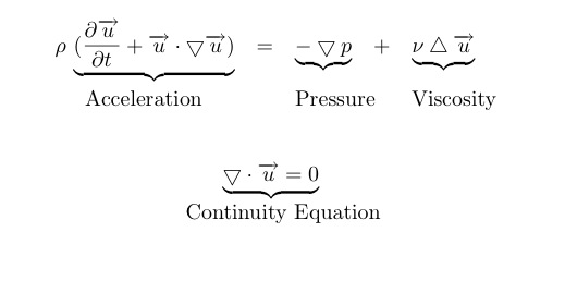 continuity equation differential form. continuity equation differential form