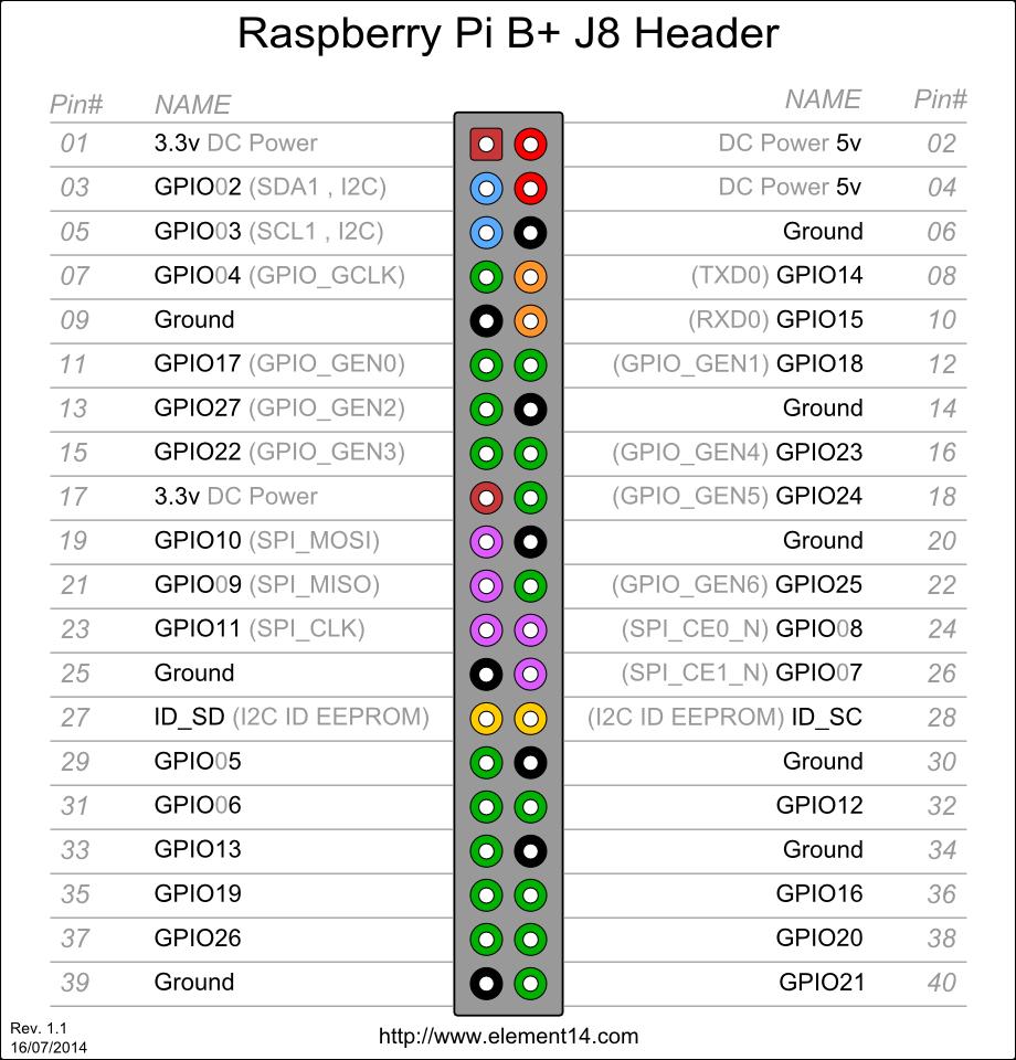 Rapid Prototyping Feedback Control Polarity Switch Element14