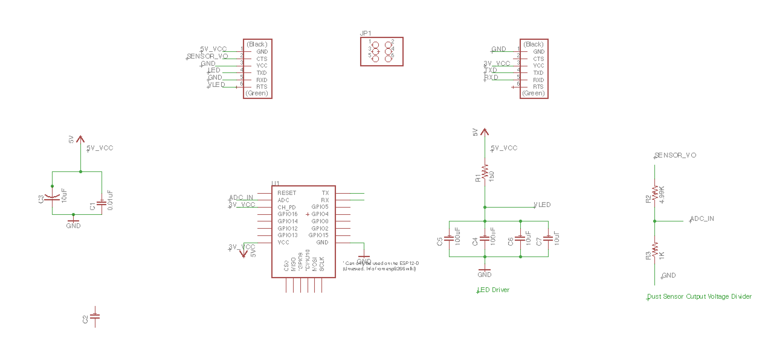 Final Project This Is Very Difficult To Do For Most Floating Drive Circuits Initial Circuit